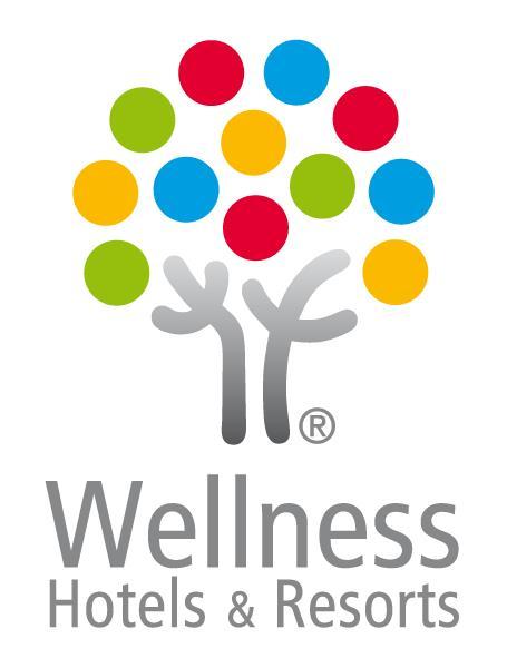 wellness hotels deutschland wellnessfinder. Black Bedroom Furniture Sets. Home Design Ideas