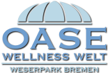 oase im weserpark wellnesshotel in bremen wellnessfinder. Black Bedroom Furniture Sets. Home Design Ideas