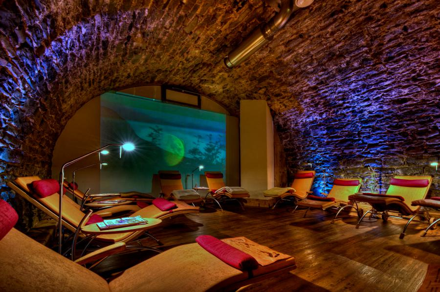 K nigshof hotel resort oberstaufen wellnessfinder for Oberstaufen hotel