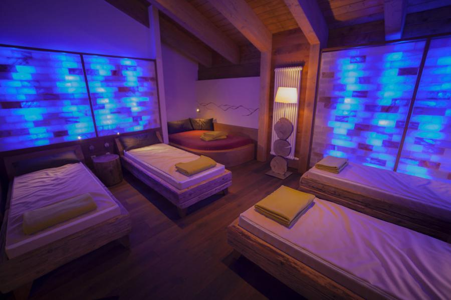 Hotel Mit Wasserbetten In Deutschland