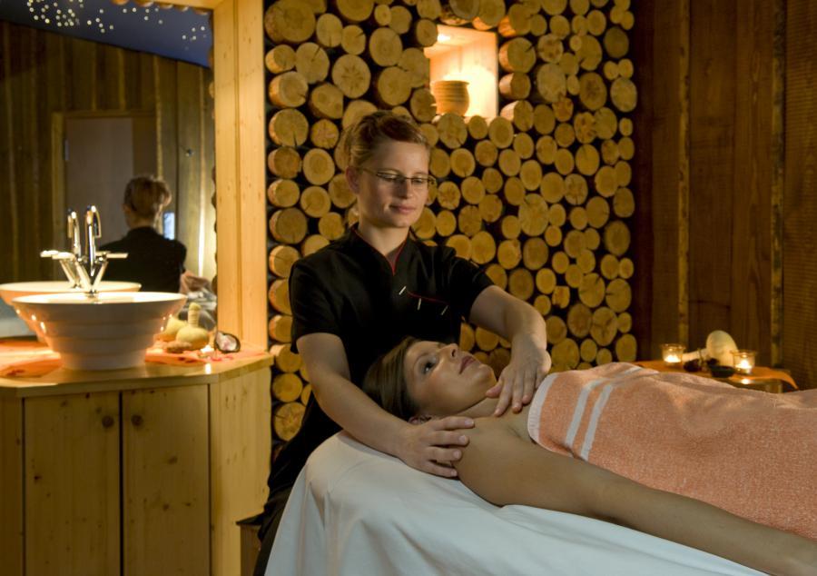 TOP CountryLine HEIDE SPA Hotel & Resort | Wellnessfinder