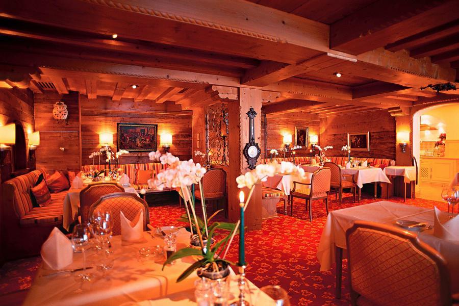 Hotel Treschers Schwarzwald Romantikhotel Am See