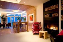 geschichten von der mollig warme lounge