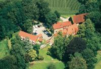 Hotel des Monats November, Ringhotel Landhaus Eggert