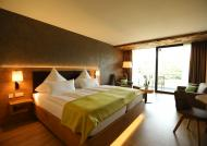 PETERS Hotel & Spa, Doppelzimmer