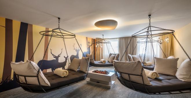 Hotel Hoeri Am Bodensee Wellnessfinder