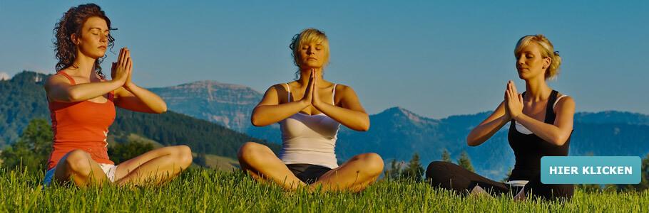 Wellness, Linie, Yoga, Entspannung