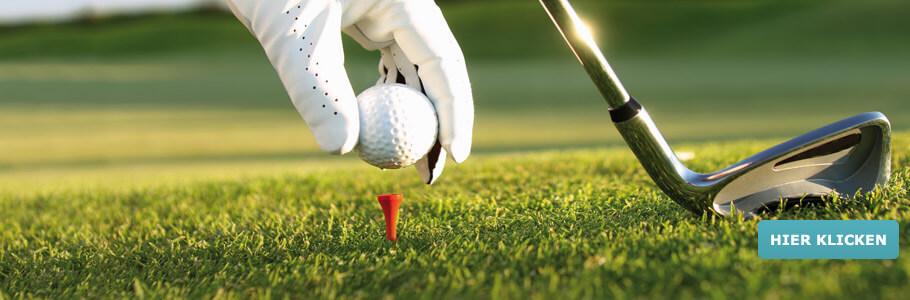 Wellness, Golf, Sport, Aktiv, Bewegung